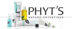 biodom-phyts
