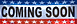 coming%2520soon%2520sign_edited_edited.p