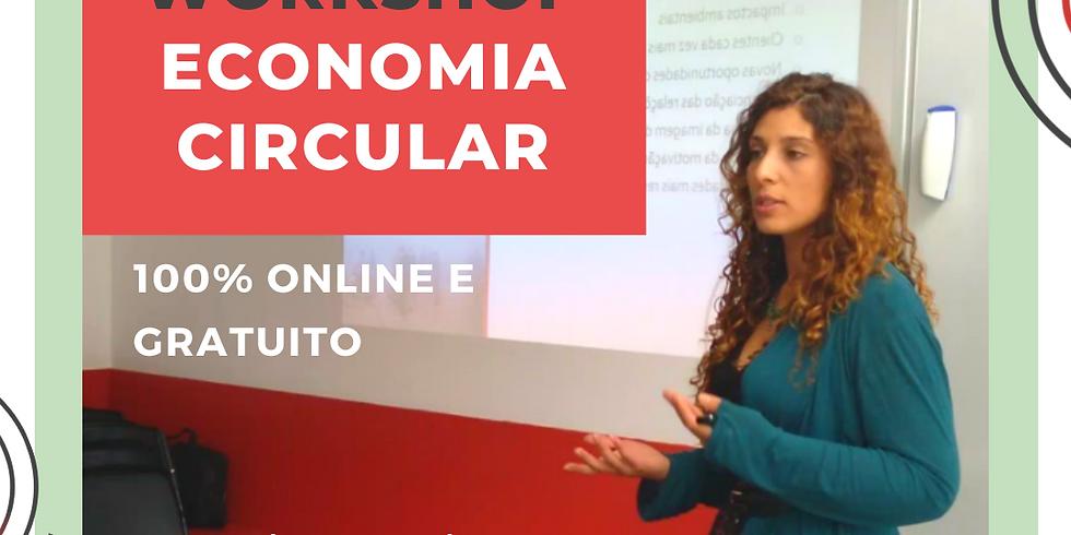 Online Eco-innovation Workshop