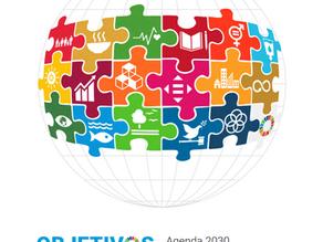 INE divulga o Relatório dos Indicadores para Portugal (2010-2020)