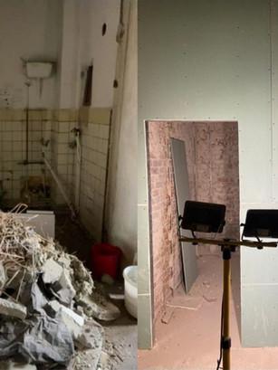 Altbau Badezimmer Vorher Nachher.jpg