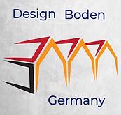 Logo neu_bearbeitet.png