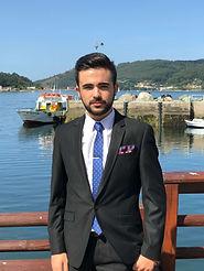 Eduardo_González_1.JPG