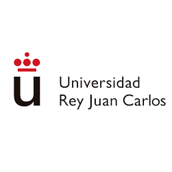 black URJC logo.png