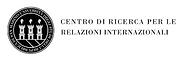 CRRI Logo.png
