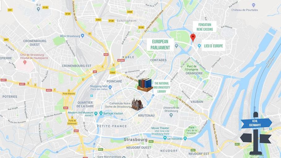 Strasbourg Map MGA.jpg