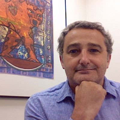 Javier-Esguevillas.jpg