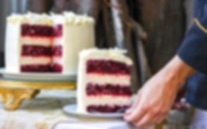 Red-Velvet-Cheesecake-Cake_WEB.jpg