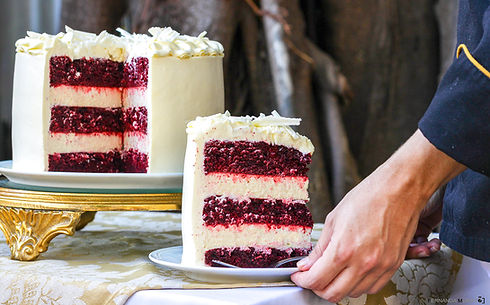 Red-Velvet-Cheesecake-Cake_WEB.jpg