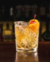Whisky Sour.jpg