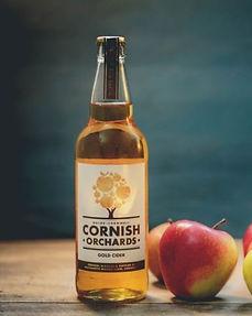 CORNISH-GOLD.jpg