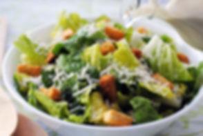 Ceaser Salad.jpg