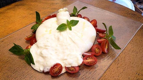 Burrata-660x372_edited.jpg