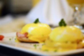 Eggs_1_Edited_WEB_edited.jpg