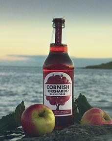 Cornish-Orchards---St-Michaels-Mount---S