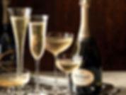 best-champagnes-XL-MAG1218.jpg