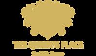 TQP_Logo_Gold_Transparent.png