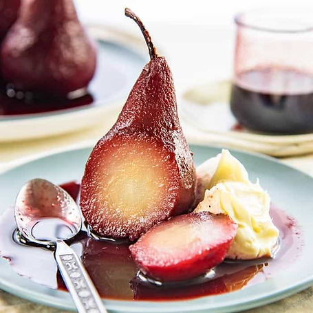 Red-Wine-Poached-Pears.jpg