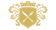 TQP_Logo_Gold_Transparent_edited.png