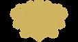 TQP_Logo_Gold_Transparent_edited.png