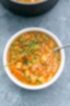 hearty-vegetable-stew.jpg
