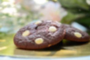 Red-Velvet-Cookie_Edited_WEB.jpg