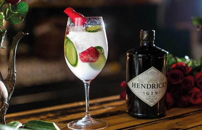 020218-hendricks-cocktail-recipe.jpg
