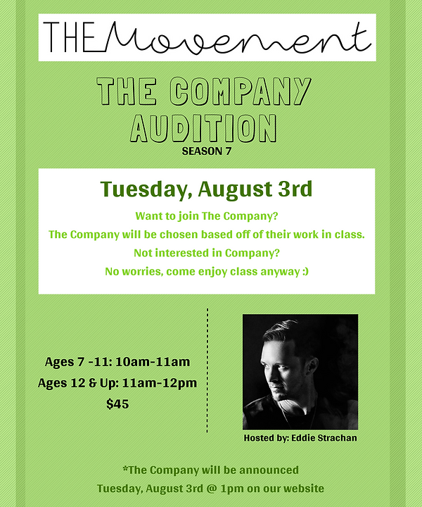company-auditio_12613687.png