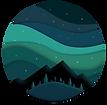 Cosmic Hamlet_logo.png