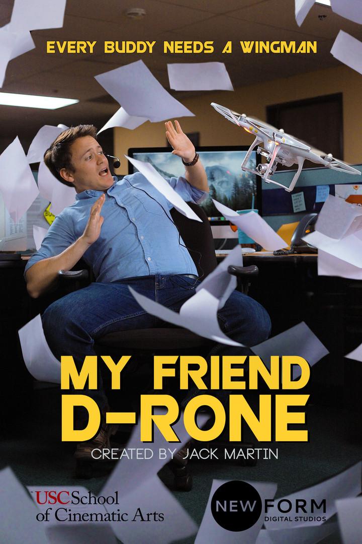 D-Rone_Poster.jpg