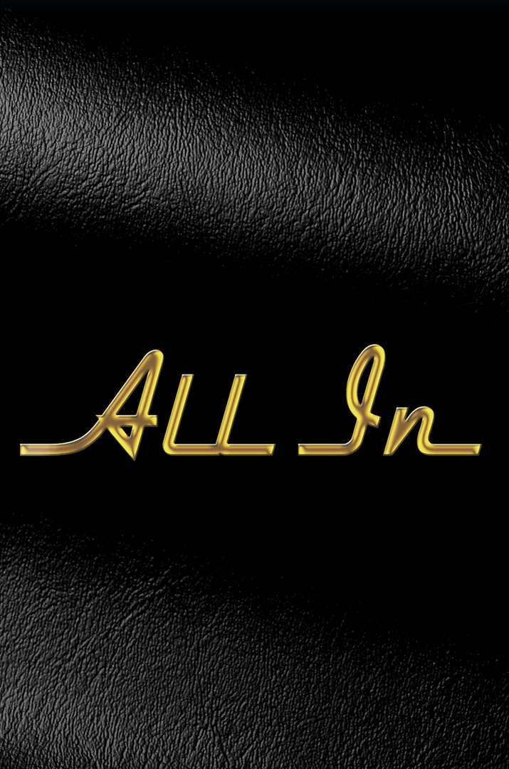 All In_Poster.png
