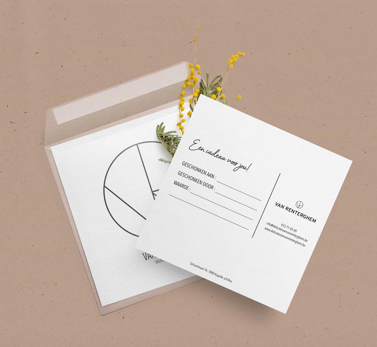 Envelope and Card.jpg