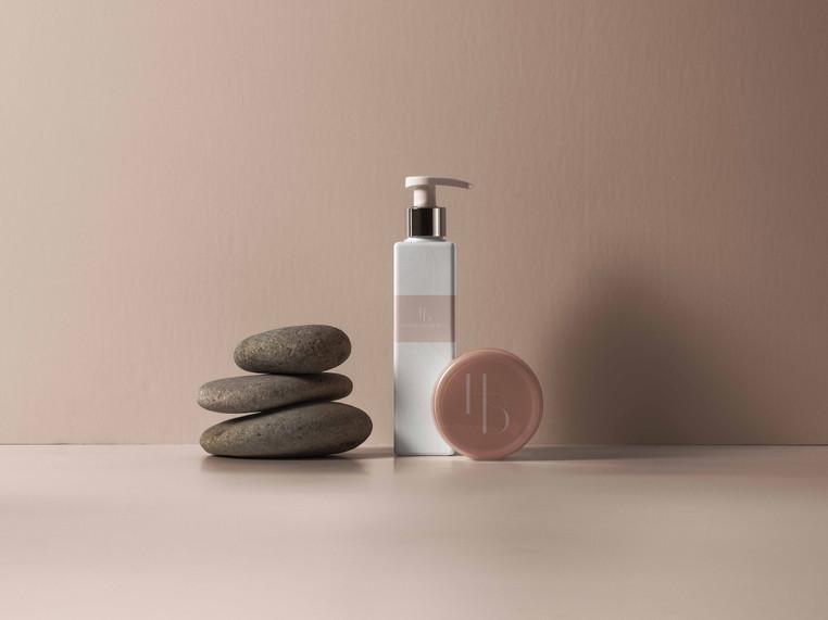 Basic-Lotion-Cosmetics-Mockup .jpg