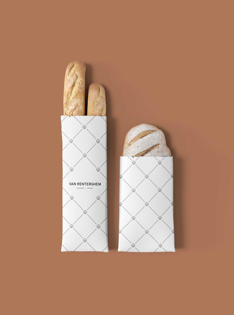 dvr_brood-verpakking.jpg