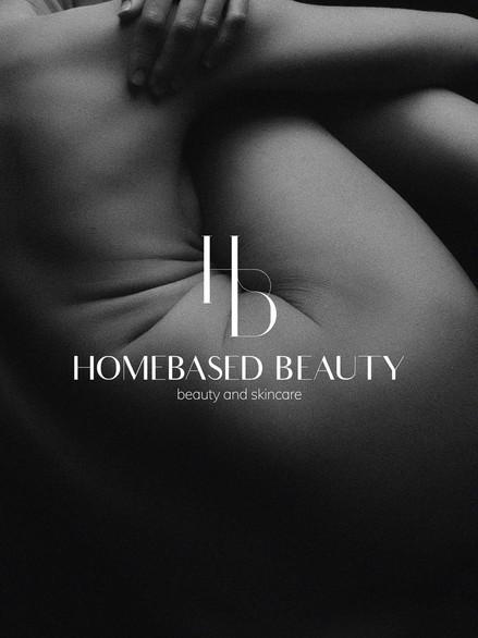 Branding Homebased Beauty
