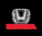 honda logo-01.png