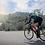 Thumbnail: Calcetín ciclismo