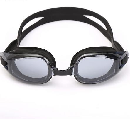 Anteojos de natación Texal