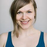 Natalia Mińska fot.(1).jpg