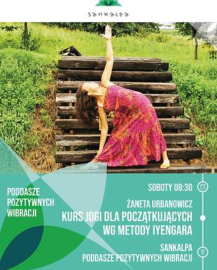 12_2020_kurs_iyengar_patrycja-01.png