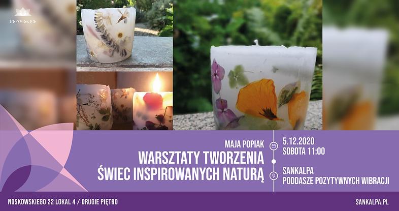 12_2020_workshop_swiece-02.png