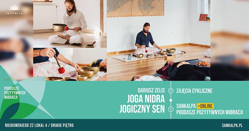 workshop_11_2020_kurs_nidra-02.png