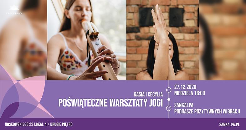 12_2020_workshop_swieta-02.png