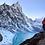 Thumbnail: Bota de Nieve invierno Negra TEXAL