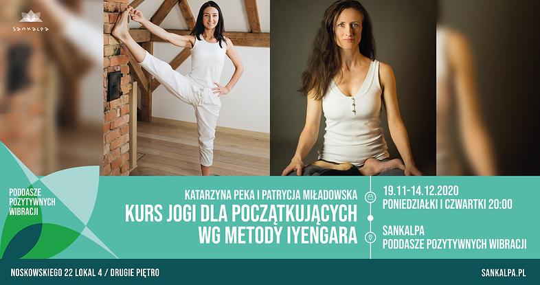 12_2020_kurs_iyengar_patrycja-02.png