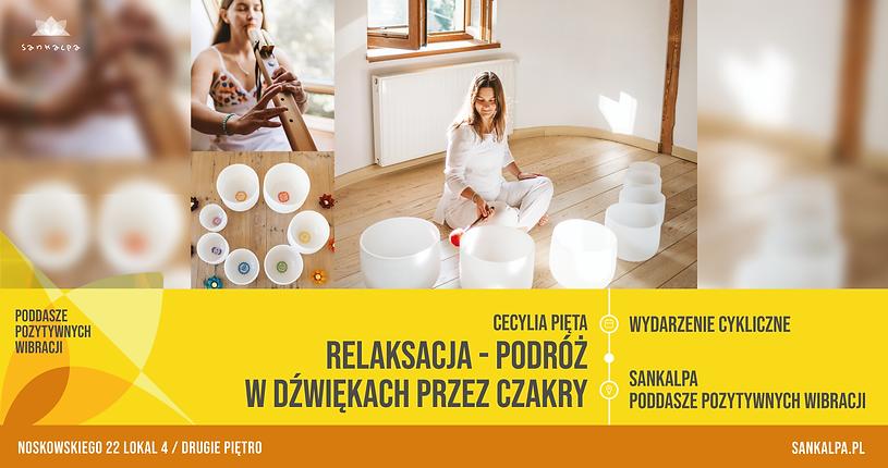 cykl_00_2020_czakry_cecylia-02.png