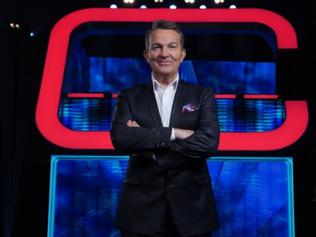 Daytime dream: The Chase is the undisputed king of quizshows