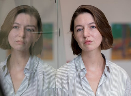 Why are we so obsessed with young, successful people like Sally Rooney?