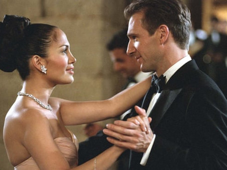 Hear me out: why Maid in Manhattan isn't a bad movie