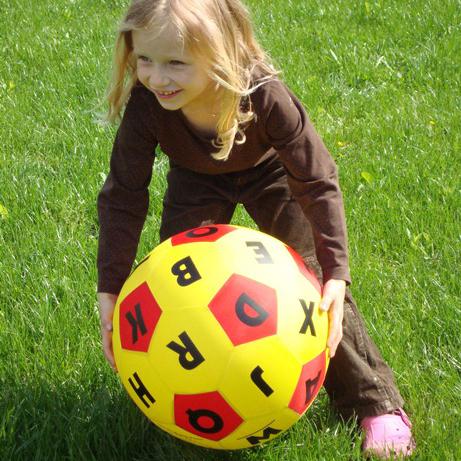 Aktivitetsball